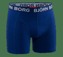 Noos Solids boxershorts