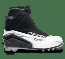 XC Comfort my style längdpjäxa