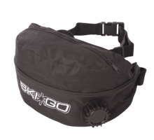 IGO Wax Drinking belt