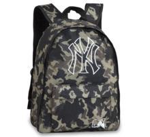 NYB ryggsäck