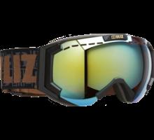 Carver Mark 10 skidglasögon