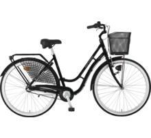 "Svedala 28"" cykel"