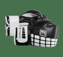 Boxhandske