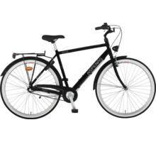 """Karlsten 28"""" cykel"""