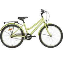 "Maple 24"" cykel"