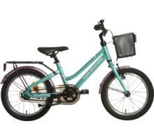 Collie 16 barncykel