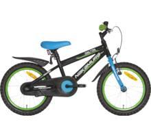 Dalton 16 tum barncykel