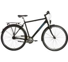 "Vindäng 28"" cykel"