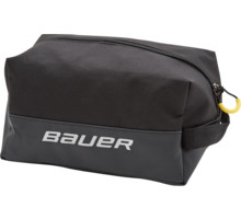 S14 Shower Bag Neccessär