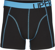 Stereo Street boxershorts