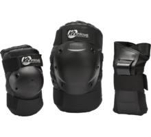 K2 PRIME skyddsset