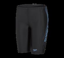 Badkläder - Simning - Köp online hos Intersport d2df229d1800e