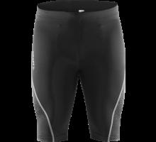Delta Compression short tights