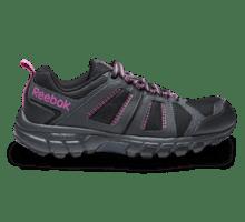 Dmxride Comfort RS 3.0 walkingsko