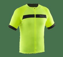 Motion M cykeltröja