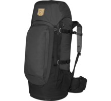 Abisko 75 vandringsryggsäck