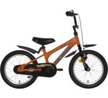 Robson 16 cykel