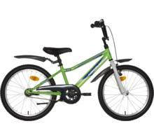 Robson 20 cykel