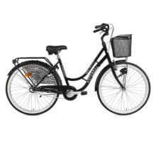"Svedala 26"" cykel"