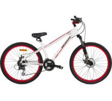 "Russell 26"" mountainbike"