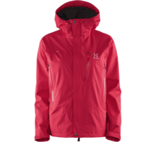 ASTRAL III JACKET WOMEN
