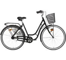 "Amundön 28"" cykel"