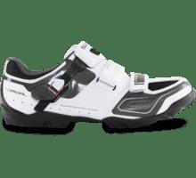 Shimano M089 MTB cykelsko