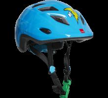 Met Elfo/Genio cykelhjälm