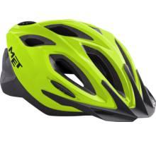 Xilo cykelhjälm