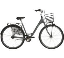 "Österlen 28"" cykel"