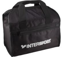 Intersport väska Small