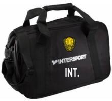 Intersport väska Medium