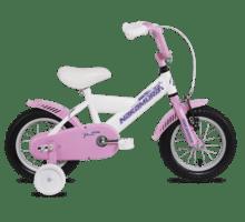 """Pearl 12"""" barncykel"""
