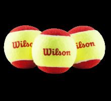 STARTER RED 3 Tennisboll
