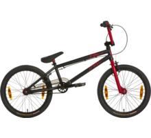 Volt-X 20 2015 BMX cykel