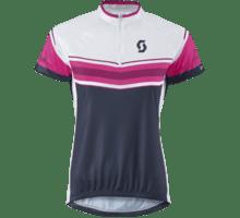 W Endurance 20 SS cykeltröja