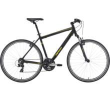 Crossway 10-V Gent Hybridcykel