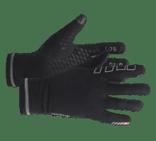 1014 Insulator handske