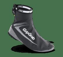 2003 RaceAqua skoöverdrag