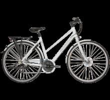 "Sotenäs 28"" cykel"