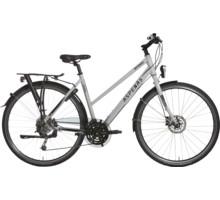 "Sotenäs 28"" cykel 1"