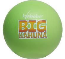 Waboba Big Kahuna boll