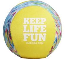 Waboba Surf studsboll