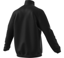 Coref Windbreaker jacka