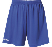 Classic Shorts Jr 1