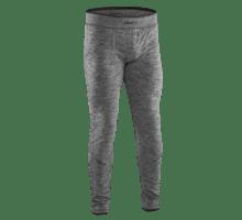 Active Comfort M underställsbyxa
