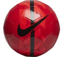 React Fotboll
