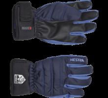 CZone Primaloft Jr handske