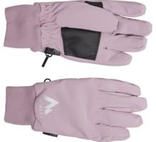 Jr Softshell handskar