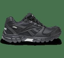 Skye Peak IV GTX walkingsko